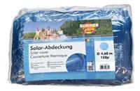 Summer Fun Couverture solaire standard (501550016)