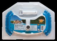 Summer Fun Brosse de nettoyage des sols Extra avec poids (502010507)