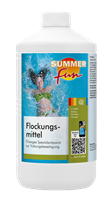 Summer Fun Flockungsmittel 1 Liter (502010730)