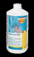 Summer Fun Winterschutzmittel 1 l (502010733)