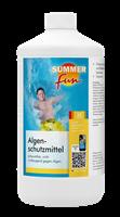 Summer Fun Algenschutzmittel