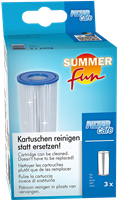 Summer Fun Filter Care (502010784)