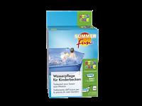 Summer Fun Wasserpflege für Kinderbecken (502010785)