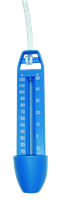 Summer Fun Schwimmbadthermometer (502010820)