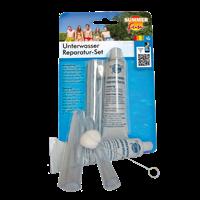 Summer Fun Unterwasser-Reparaturset (502010830SF)