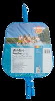 Summer Fun Laubkescher mit Stiel (502010882)