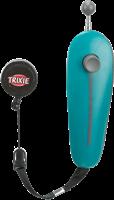 TRIXIE Target-Stick