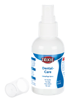 TRIXIE Dental-Care Zahnpflege-Spray - 50 ml (2548)