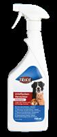 TRIXIE Urinflecken-Vernichter Intensiv - 750 ml (25752)