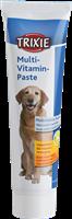 TRIXIE Multivitamin Paste - 100 g (2578)