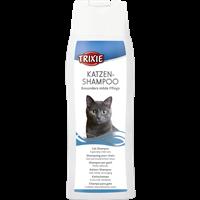 TRIXIE Katzen Shampoo - 250 ml (2908)