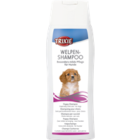 TRIXIE Welpen-Shampoo