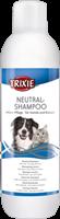TRIXIE Neutral-Shampoo