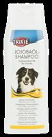 TRIXIE Jojobaöl Shampoo