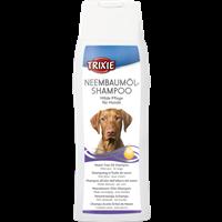 TRIXIE Neembaumöl-Shampoo