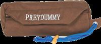 TRIXIE Dog Activity - Preydummy