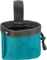 TRIXIE Dog Activity - Baggy Deluxe
