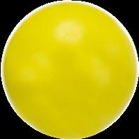 TRIXIE Schwimmender Naturgummiball