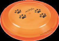 TRIXIE Dog Activity - Bissfeste Dog Disc