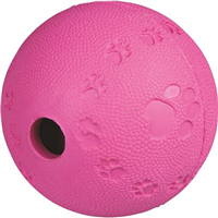 TRIXIE Labyrinth Snackball - Farbwahl zufällig