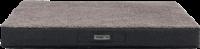 TRIXIE Vital Matratze Bendson - dunkelgrau/hellgrau - 120 × 72 cm (36416)