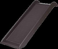TRIXIE Rampe - 38 × 100 cm (3942)