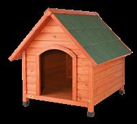 TRIXIE Hundehütte Cottage