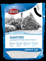 TRIXIE Fresh 'n' Easy - Granulat - 2,3 kg (4026)