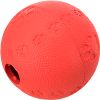 TRIXIE Snackball Farbwahl zufällig