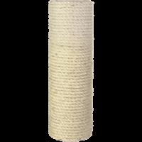 TRIXIE Ersatzstamm - ø 11 x 30 cm (44000)