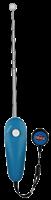 TRIXIE Cat Activity - Target Stick ausziehbar - 14 - 65 cm (45991)
