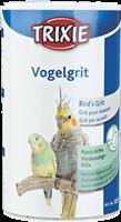 TRIXIE Vogelgrit - 100 g (5017)