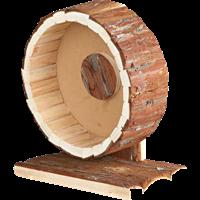 TRIXIE Natural Living - Laufrad - ø 20cm (61035)