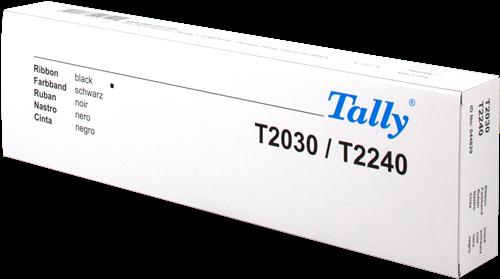 Tally 044829