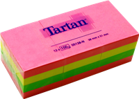 05138N Tartan 05138-N