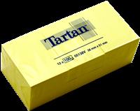 05138V Tartan 05138V