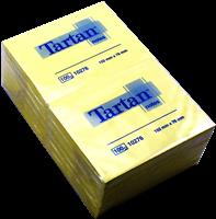 10276 Tartan 10276
