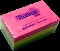 12776N Tartan 12776-N