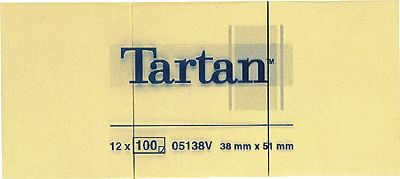 Tartan 005138