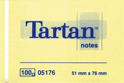 Tartan 005176