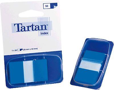 Tartan 6805-2EU