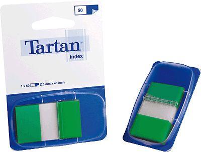 Tartan 6805-3EU