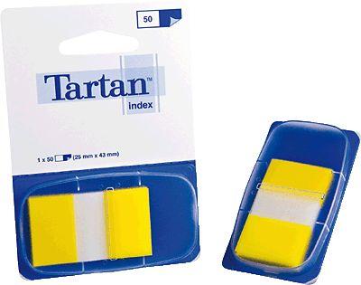 Tartan 6805-5EU