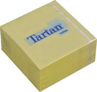 Tartan 7676C-Y