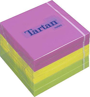 Tartan 7676N
