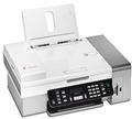 Multifax 510
