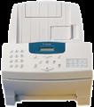 T-Fax 360