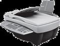 T-Fax 5860