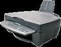 T-Fax 5870 MMS