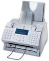 T-Fax 8300